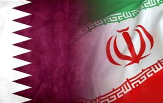سفیر قطر به ایران برمیگردد
