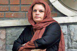 یک ایرانی برنده جایزه ادبی آلمان