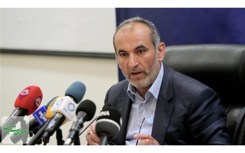 زمان دسترسی به مواد در ایران: ۳۰ دقیقه