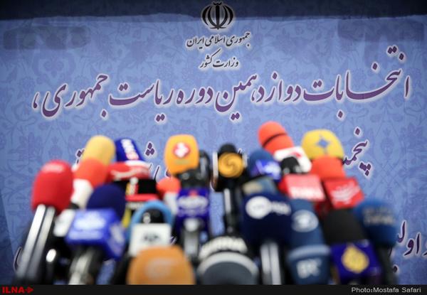 نظر برادران لاریجانی در خصوص وعدههای انتخاباتی