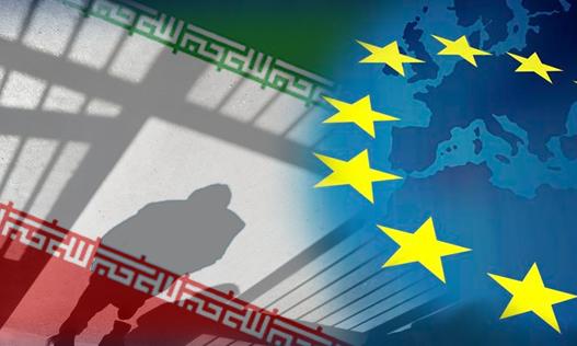 احتمال بازگشایی دفتر اتحادیه اروپا در ایران