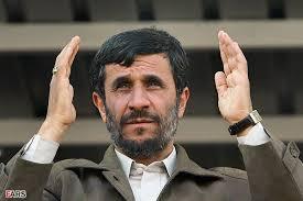 احمدینژاد: هیچ فرقی نمیکند کدام نامزد برنده شود