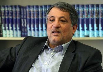 رئیس شورای شهر:فعالیت عکاسان شورا محدود نمی شود