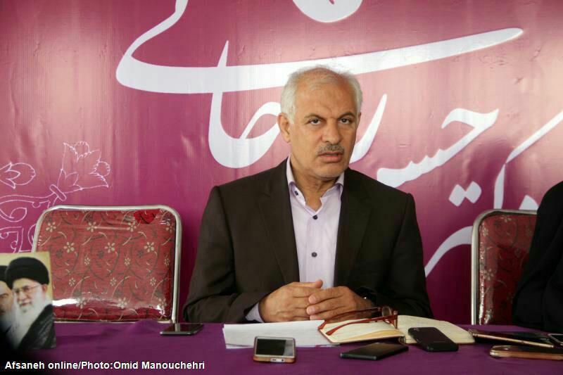 انتخاب یک چهره اصلاح طلب به شهرداری شیراز