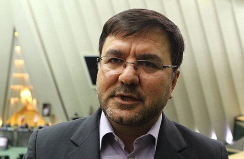 تشکیل کمیتهای برای رفع حصر در یکی از نهادها