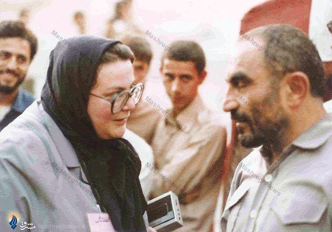 بادامجیان: لاجوردی نقشی در اعدامهای دهه شصت نداشت