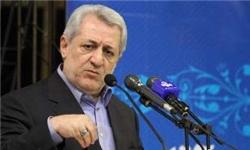 تهدید دادگستری به برخورد با جشن پیروزی روحانی در همدان