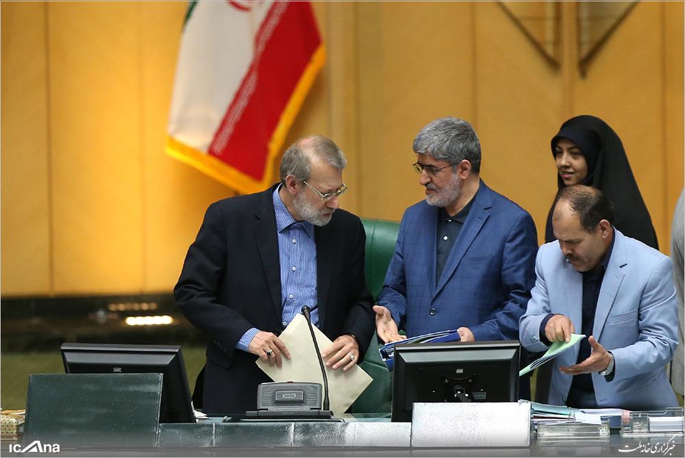 واکنش دو نماینده به«بدعت» جدید شورای نگهبان درباره منع ورود اقلیتهای مذهبی به شوراها