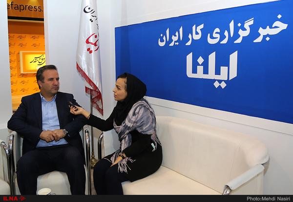 ابراز تاسف نماینده شیراز از حوادث بزرگداشت کوروش