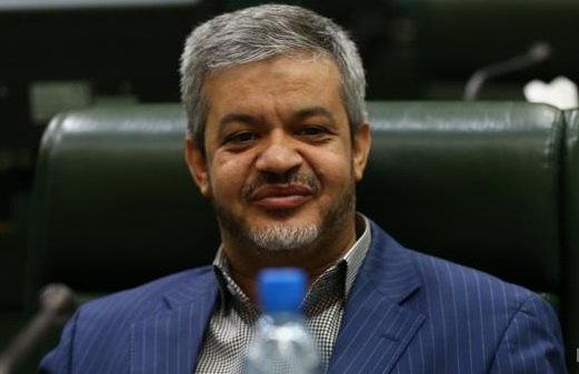 فشارها برای تایید صلاحیت هفت عضو فعلی شورای شهر