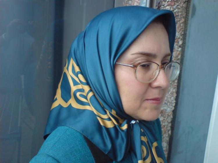 ماموران دادسرای اوین به وسمقی: بعدا خبرتان میکنیم