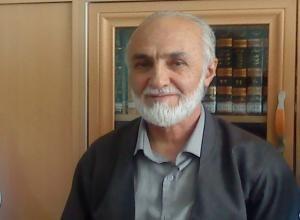 احضار مدیر مدرسه علوم دینی کرد به دادگاه ویژه روحانیت