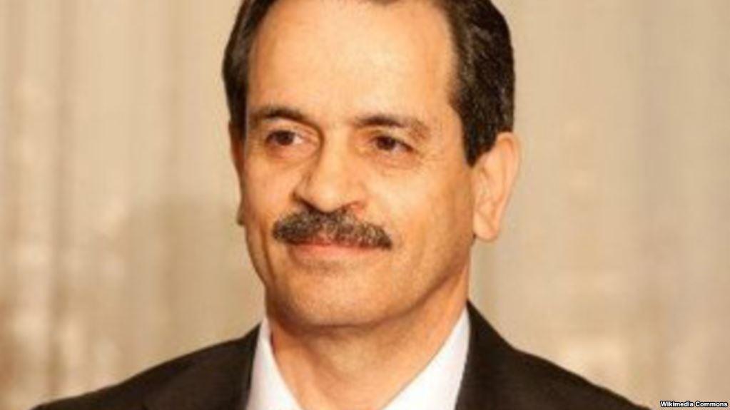 برگزاری آخرین جلسه دادگاه جدید محمد علی طاهری