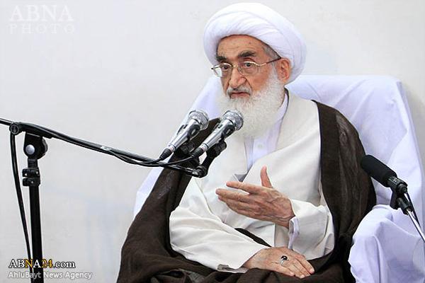 «معترضان شورای نگهبان مفسد فیالارض هستند»