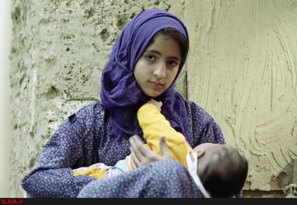 درخواست نورمفیدی برای توقف ازدواج کودکان