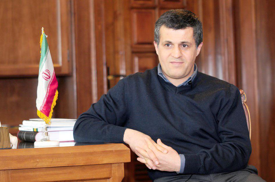 یاسر هاشمی رفسنجاني: اخبار نگران کننده ای از دانشگاه آزاد به گوش می رسد