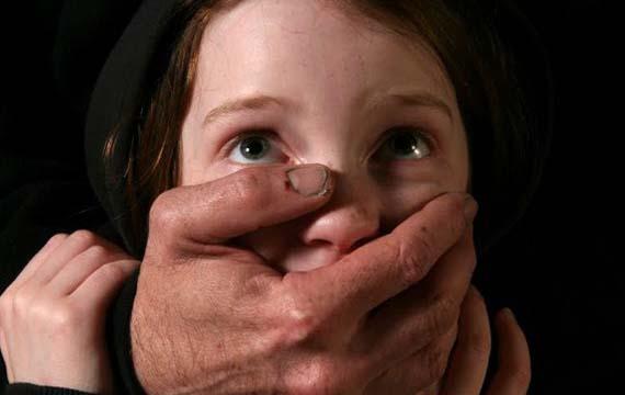 هشدار به افزایش چشمگیر آزار جنسی کودکان