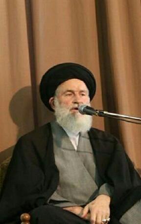 هشدار نماینده مازندران درمجلس خبرگان درباره برگزاری کنسرت