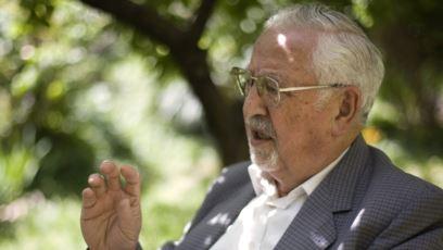 ابراهیم یزدی در ایران تدفین میشود