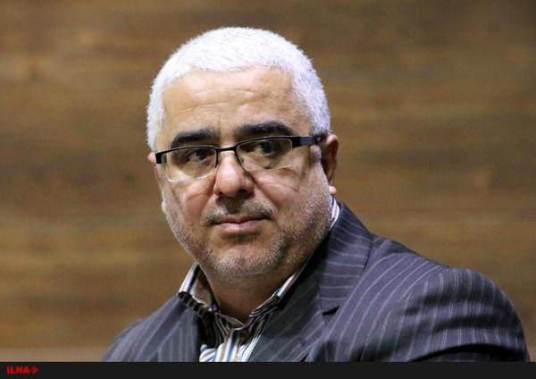 پاسخ نماینده مجلس به سعیدی: حصر به صلاح نیست
