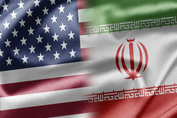 آمریکا دو فرد و چهار شرکت ایرانی را تحریم کرد