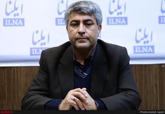 وکیلی:روحانی آماده مناظره با نامزدها است