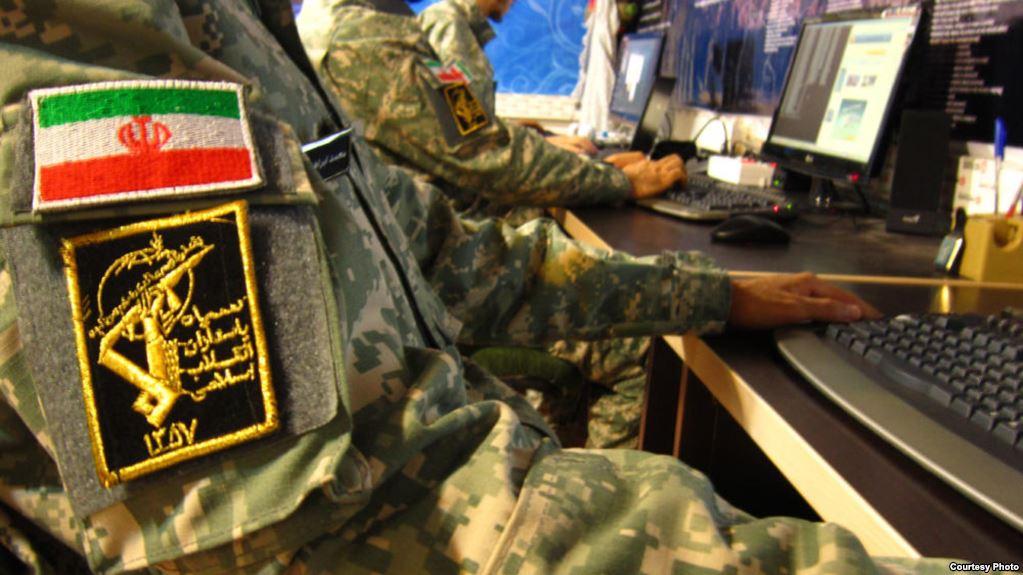 بازداشت ۳۰ ایرانی دوتابعیتی توسط سپاه