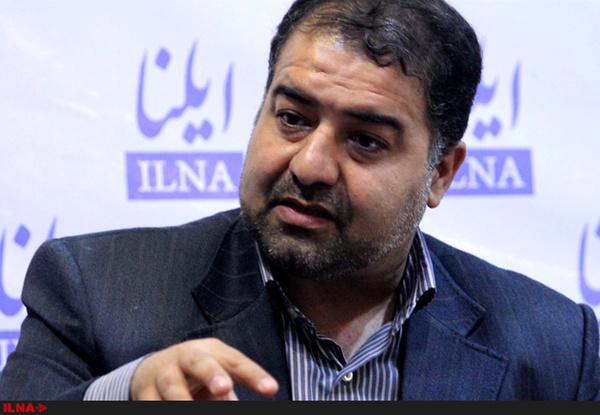 استخدام سه نفر برای هر صندلی در شهرداری تهران