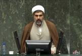 رئیس دادگاه انقلاب: حصر برای محافظت جانی است