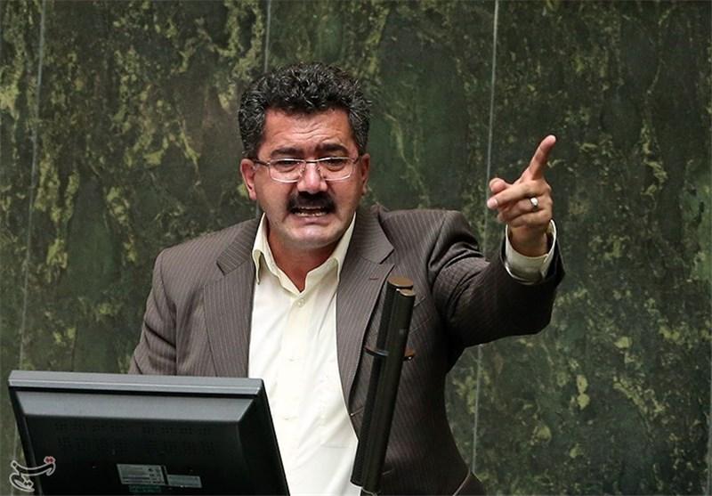 «احمدینژاد تایید شود، استعفا میدهم»