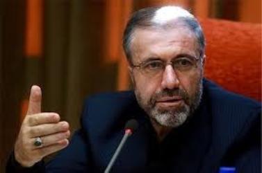 هشدار معاون وزیر کشور درباره اعلام پیروزی زودهنگام