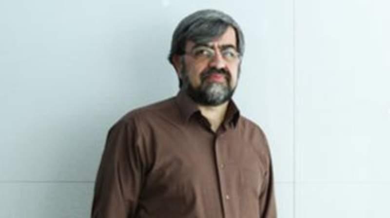 بهشتی مخالف حجاب اجباری بود