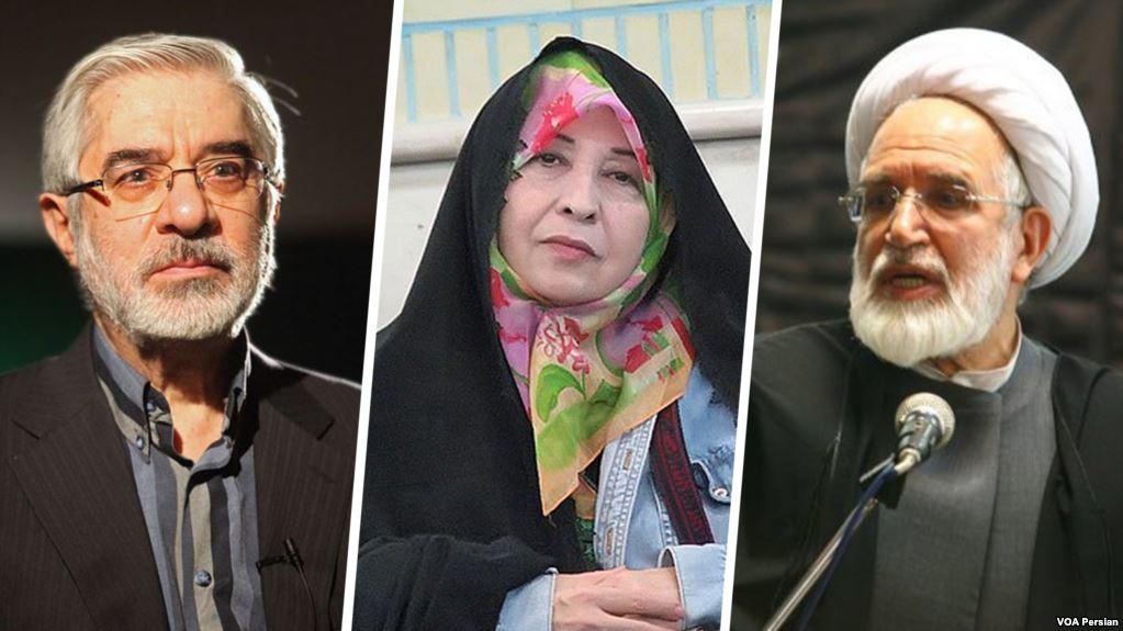 مطهری اعلام کرد:اختلاف نظر بین مقام های قضایی و امنیتی