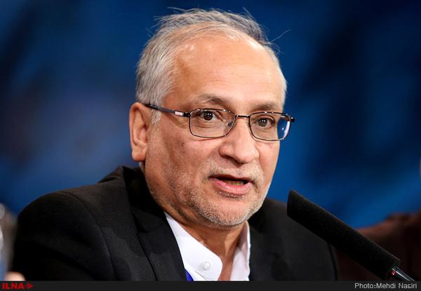 اتهام مرعشی:واعظی فراکسیون امید را تضعیف کرد