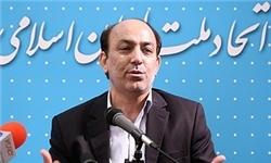 شکوریراد دوباره دبیرکل حزب اتحاد ملت ایران شد