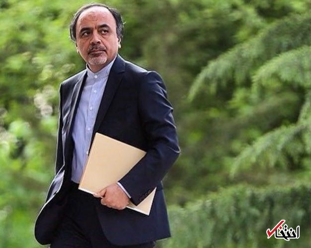 واکنش ابوطالبی به سخنان رئیسی: احمدی نژاد هم این طور سخن می گفت