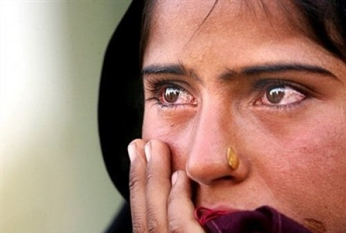 ۲۴ هزار کودک بیوه در کشور