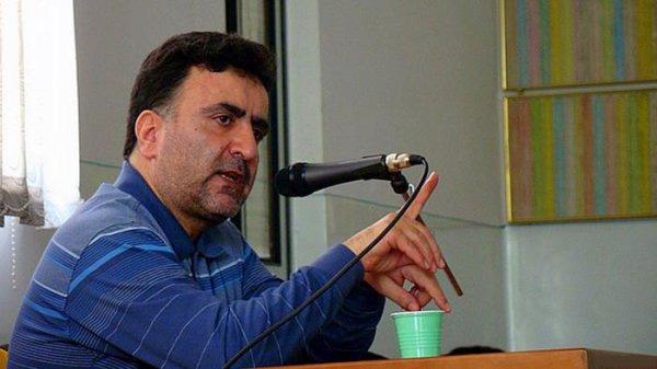 تاجزاده: نوبت حذف اصولگراهای معتدل است؟