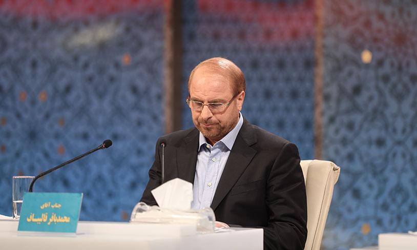 تحقیق و تفحص ازشهرداری تهران دوباره به جریان می افتد