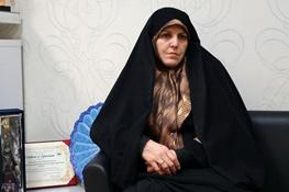 پیگیری برای  معرفی سه وزیر زن در دولت آینده