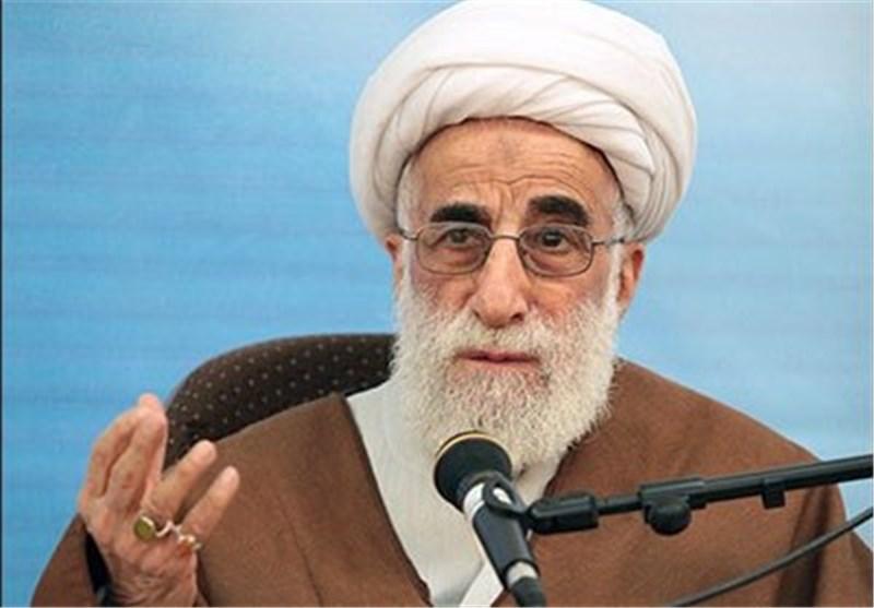 انتقاد دوباره دبیر شورای نگهبان از ثبت نام ۱۲ هزار نفر در انتخابات مجلس