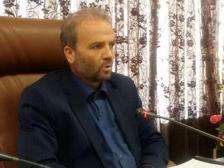 ۵۰بازداشت در کرمانشاه در ۱۵ روز
