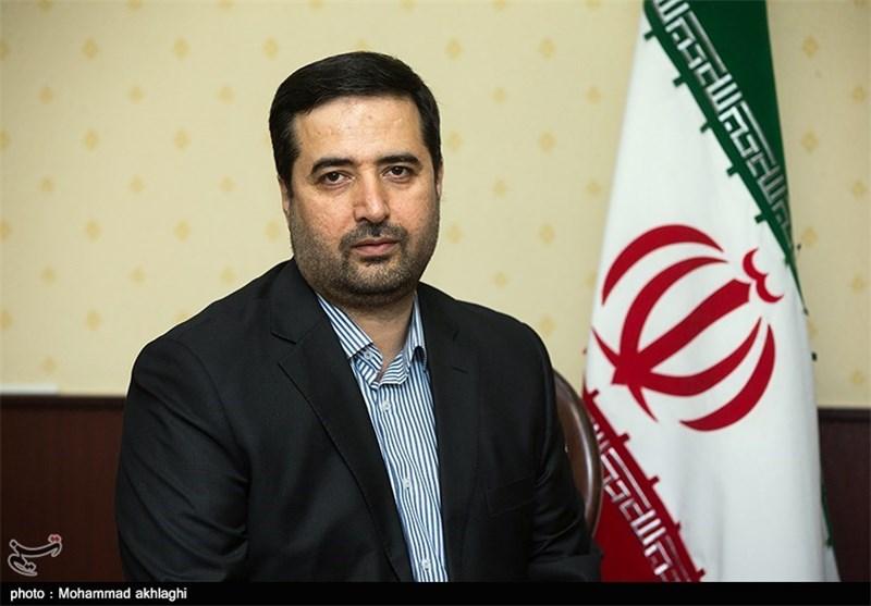 خداحافظی حسین فدایی از دبیر کلی جمعیت ایثارگران پس از 20 سال