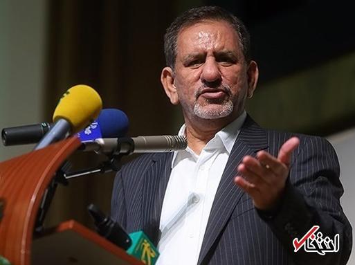گفته های مشاور روحانی درباره «بده بستان» برای ورود زنان به ورزشگاه ها