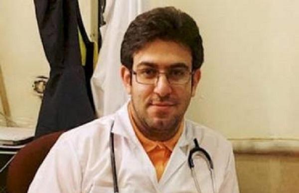حکم پزشک تبریزی: قصاص