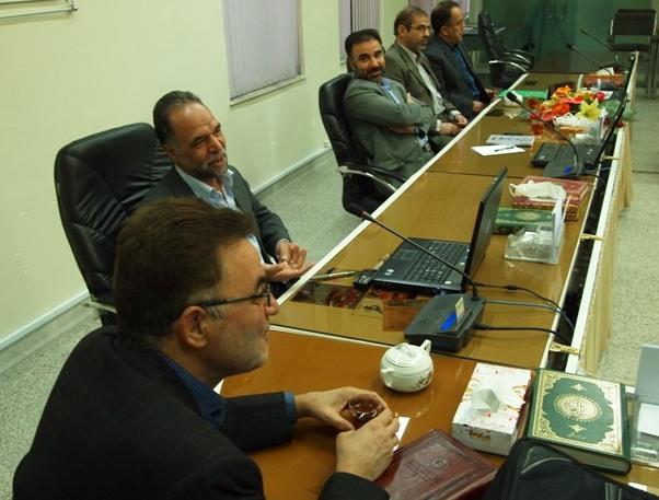 اصلاحطلبان پیروز انتخابات شورای شهر یزد شدند