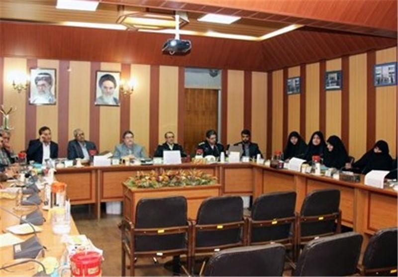 پیروزی اصلاح طلبان در شورای شهر کرمان