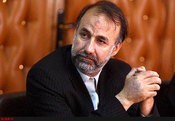 جمناییها با قالب و عنوانی جدید در انتخابات شوراها ورود میکنند