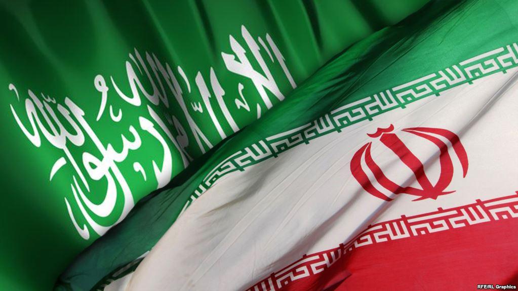 صدور کیفرخواست برای پنج ملوان قایق عربستان سعودی
