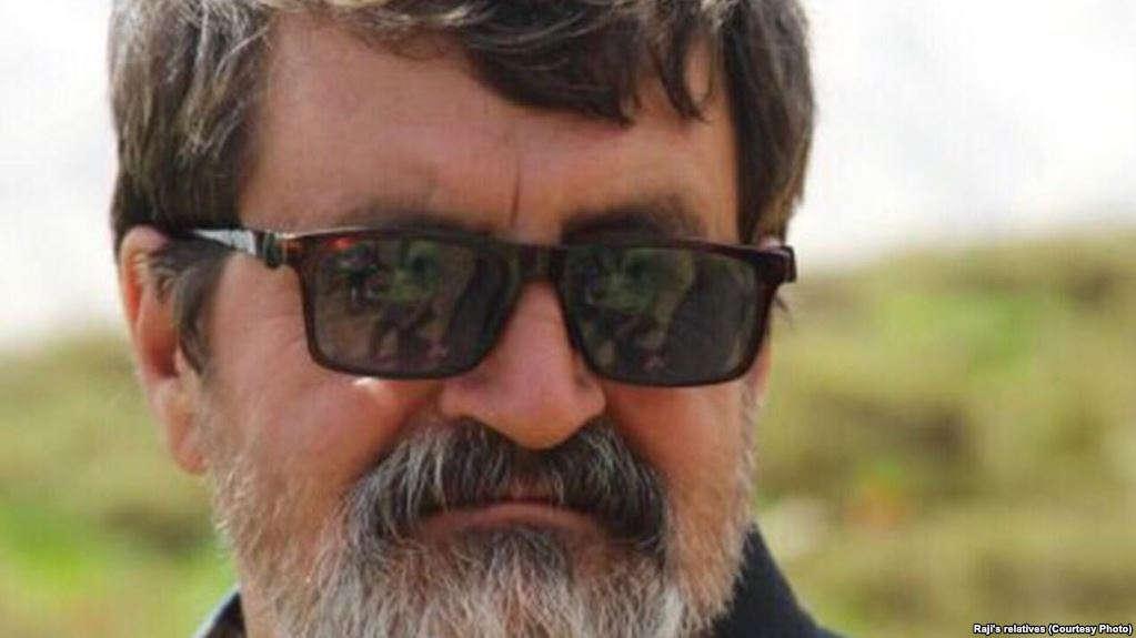 ابراز تاسف سخنگوی وزارت خارجه آمریکا از مرگ یک درویش زندانی